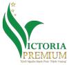 Victoria Premium