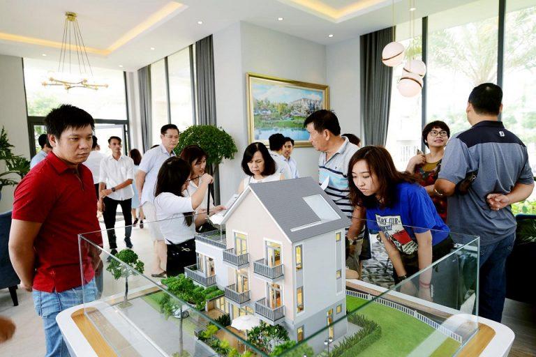Đề xuất hỗ trợ tài chính cho người trẻ mua nhà lần đầu