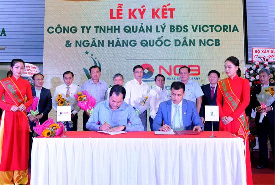Hoàng Quân nhượng quyền bất động sản nhà ở xã hội Tiền Giang cho chủ đầu tư mới – Victoria