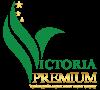 Logo-Victoria-Premium